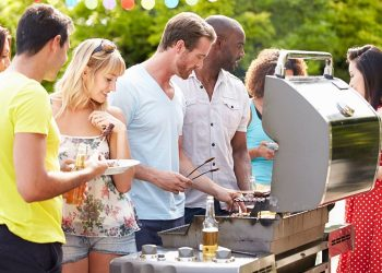 bbq_party
