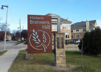 brewershill
